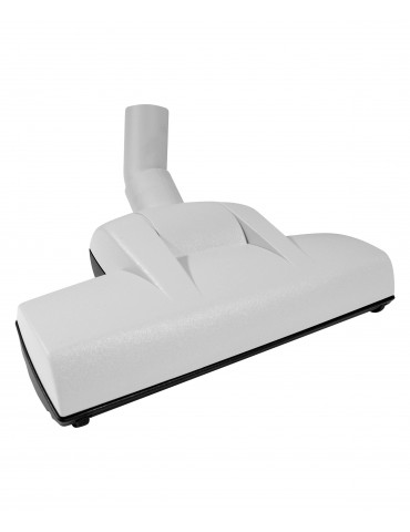 "Air Nozzle for Carpets - 11"" (28 cm)  - Grey - Wessel Werk 13.9 036-322"